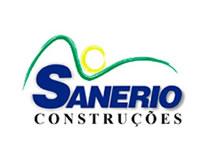 SANE-RIO