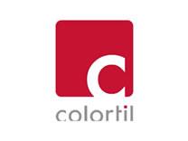 colortil
