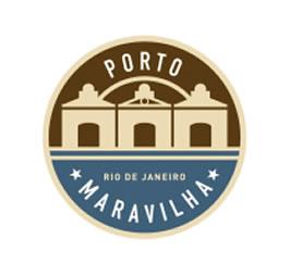 porto-maravilha
