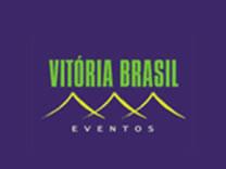 vitoria-brasil