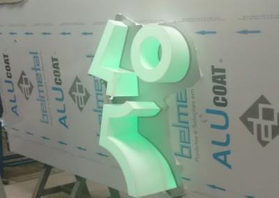 letra-caixa-com-led-letreiro-estrutura